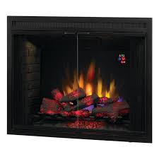 extra electric fireplace inserts fireplace ideas for perfect large electric fireplace insert