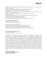 Windows Resume Template Classy Here Are Windows Resume Templates Goodfellowafbus