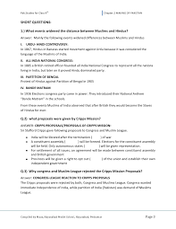 essay on importance of female education female education essay in english   mitsartagraphscom