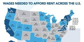 average cost of a two bedroom apartment. Exellent Average Average Cost Of One Bedroom Apartment In Miami Ayathebook With A Two T