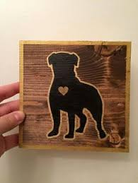 Small Picture Rottweiler Stencil Rottweiler Stencils Dog Stencil Dog
