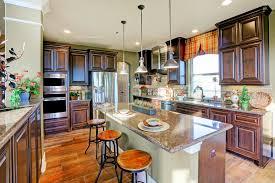 Westin Homes Design Center Options Westin Homes