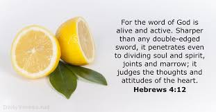the word of 48 bible verses about the word of god dailyverses net