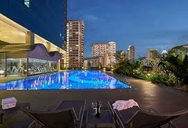 hotel outdoor pool. Outdoor Swimming Pool Hotel V