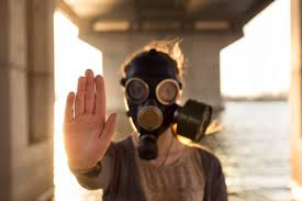These 6 Types Of Toxic People Will Drain Your Energy Goalcast