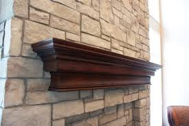 perhaps the most important and necessary accessory associated with a home s stone fireplace is the mantel nothing completes the fulfilling picture of a