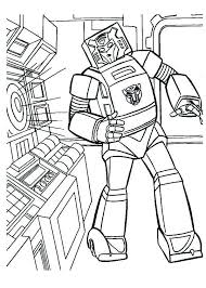 Transformers Coloring Pages Free Unique Coloring Transformers