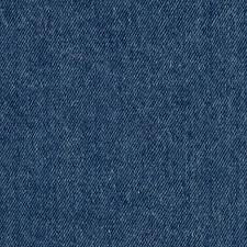 Denim Fabric - Denim Fashion Fabric by the Yard | Fabric.com & Kaufman Denim 10 oz. Indigo Washed Adamdwight.com