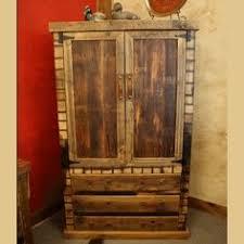 nice amazoncom furniture 62quot industrial wood
