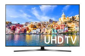 samsung tv 2017. best 4k tv samsung ultra smart tv 2017 s
