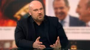 Экс-глава МГБ ДНР: Донбасс не станет вторым Приднестровьем
