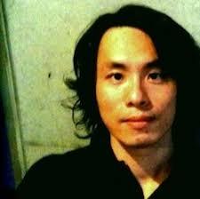 Toru MORI (@torumori)   Twitter