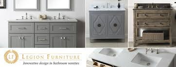 Bathroom Vanities Cincinnati Unique Discount Bathroom Vanities