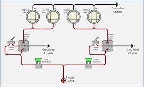 kc lights wiring diagram wiring diagram technic kc fog lights wiring diagram wiring diagram centrejk fog light wiring diagram fasett infobeautiful hella wiring