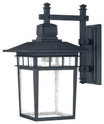 craftsman outdoor lighting craftsman outdoor lighting style and ceiling fans sconce craftsman outdoor lighting