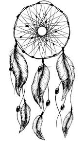 Native Dream Catchers Drawings Gorgeous Tree Of Life Dreamcatcher Drawing At GetDrawings Free For