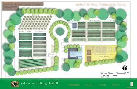 Farm Design Model Farm Design Sitka Local Foods Network
