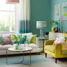 Decor Ideas For Living Room Simple Design