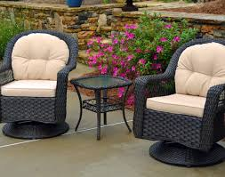 Furniture Patio Umbrella Clearance Sale Cheap Patio Sets With