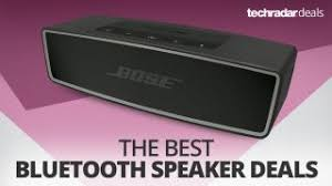 nice bluetooth speaker. Delighful Bluetooth Looking For The Best Bluetooth Speakers Deals Youu0027re In Luck This Is  Place To Find Them Read On Our Top Picks Of Cheap Speakers  Intended Nice Speaker C