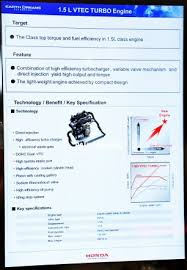 Lug Nut Torque Chart Lug Nut Torque Chart 2017 Honda Civic 2017 Honda Civic Si