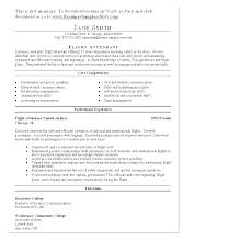 Resume Now Customer Service Number Yeusuckhoe Resume Collection Extraordinary Resume Now Com