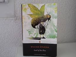 lord of the flies themes and symbols lord of the flies the symbols  lord of the flies chapter summaries by william golding all lord of the flies chapter summaries