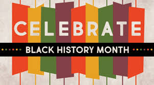 Celebrating Black History Month — Sterling United Methodist Church