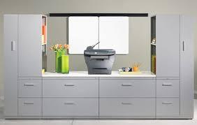 office storage solutions. wonderful storage solutions office top ten stylish 3rings n
