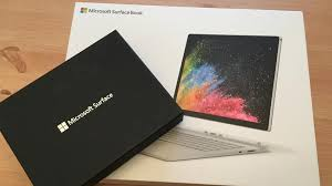 Microsoft Surface Wiki Surface Book 2 Vs Surface Book Review The Biggest Differences