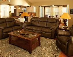 new living room furniture styles. Chairs, Sofas, And Loveseats New Living Room Furniture Styles P