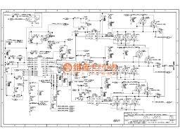 6912 wiring diagram for pc wiring diagram pc 8021 wiring diagram wiring diagram 6912 wiring diagram for pc