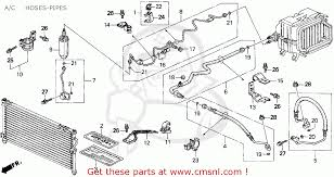 1984 chevy ac electric diagrams 82 chevy truck wiring diagram 82 Chevy Truck Wiring Diagram 1984 chevy ac electric diagrams 1984 download wiring diagram car 1984 chevy ac electric diagrams 1995 wiring diagram headlights on 82 chevy truck