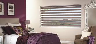 Contemporary Blinds window blinds and curtains tameside manchester gallery including 7448 by guidejewelry.us