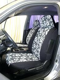 car seats car seat covers honda crv pattern wet for 2004