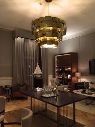 luxury lighting designs brighten up tribeca residence in new york murano gl fixtures brands uk interior