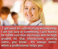 need custom essay our custom writing service  how to buy custom papers on