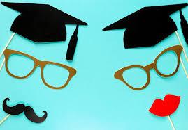best graduation party planning ideas
