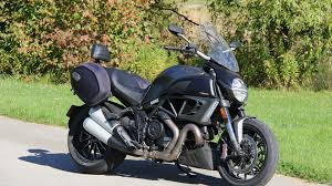 motorcycle reviews 2014 ducati diavel strada review autotrader ca