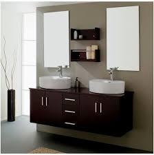 Over The Toilet Bathroom Shelves Bathroom Cabinets Over Toilet Over The Toilet Storage Cabinets