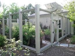 fenced garden plans plans deer fence pallet fence garden arbors decorative garden fencing beautiful deer fence