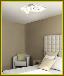 bedroom lighting ceiling. Stunning Possini Euro Lilypad Etched Picture For Bedroom Lighting Fixtures Ceiling Trend And Lowes Ideas