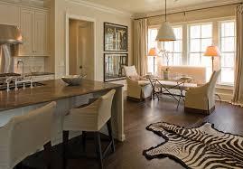 paint colors for homesPaint Color Ideas  Home Bunch  Interior Design Ideas