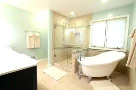 bathroom remodeling lancaster pa.  Bathroom Bath Remodeling Lancaster Pa Bathroom  Kitchen And   With Bathroom Remodeling Lancaster Pa E