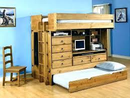 loft bed with desk and dresser.  Dresser Loft Bed Desk Combo Dresser Furniture Bunk With And Com  Remodel Ideas Baby For Loft Bed With Desk And Dresser