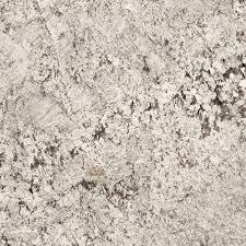 sensa tangier granite kitchen countertop sample at intended for charming sensa granite for your