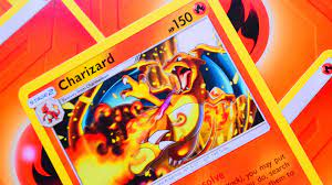 How to play the Pokémon TCG: A beginner's guide