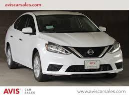 Used Rental Cars for Sale in Grand Rapids, MI Area | Avis Car Sales