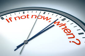 when is it the wrong time to quit your job jl nixon consulting when is it the wrong time to quit your job insurance career change