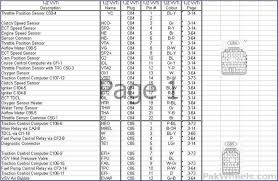 wiring diagram toyota 1jz ge schematics and wiring diagrams Immobilizer Wiring Diagram 1jz ge auto help mechanical electrical pakwheels forums omega immobilizer wiring diagram